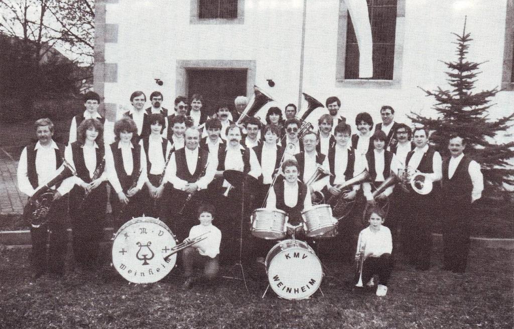 Gruppenbild1985