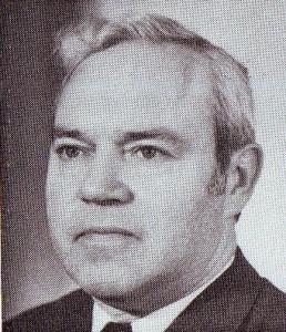 Heinrich Mauer