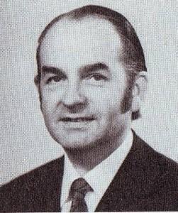 Helmut Knopp