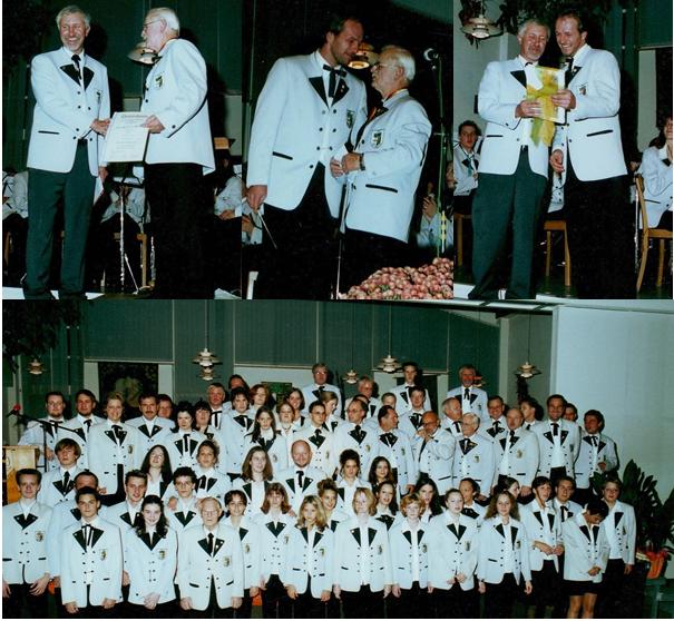 Jahreskonzert2002