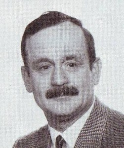 Ludwig Schäfer