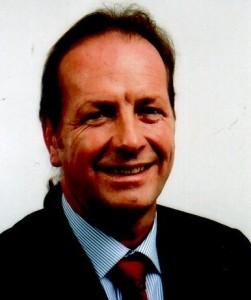 Manfred Füll