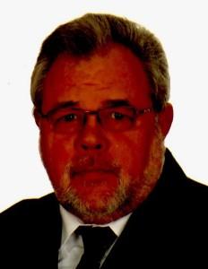 Walter Sachs