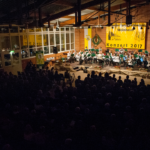 Jahreskonzert 2017