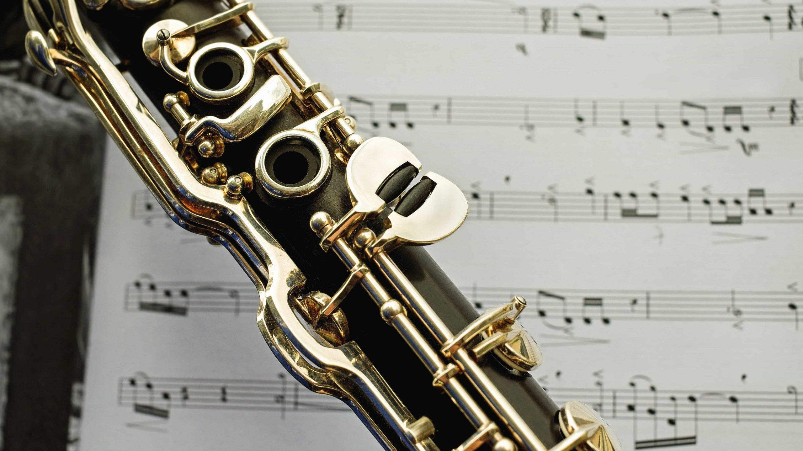 Katholischer Musikverein Weinheim -